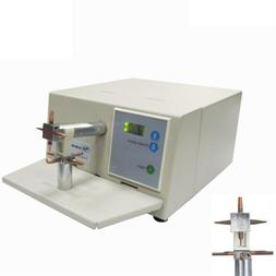 dental spot welding machine orthodontic heat treatment