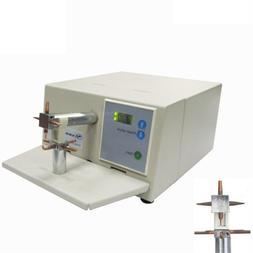 Spot Welding Machine Orthodontic Heat Treatment HL-WD1 Denta