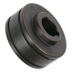 THERMAL ARC 7977732 Drive Roll, 0.030-0.035 , For 181i & 211