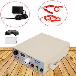Thermocouple Welding Machine Temperature Wire Touch Welder S