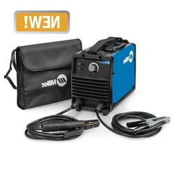 Thunderbolt 210 DC Stick Welder 907722