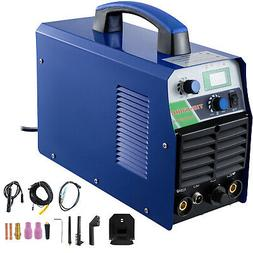 TIG 160 Amp Torch ARC Stick DC Welder 110/230V Dual Voltage