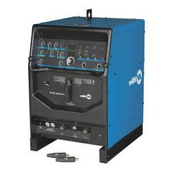 tig welder ac dc light 110a 33