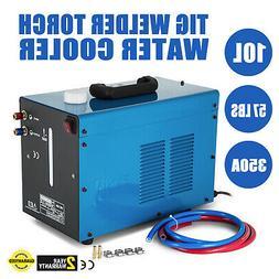 Tig Welder Torch Water Cooler Universal Usage Wearability Mi