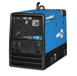 Trailblazer 325 Engine-Driven Welder #907754