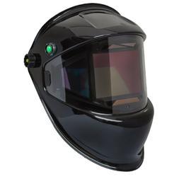 Blue Demon True View Pano Welding Helmet