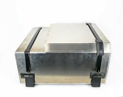Universal Aluminum Fuel Tank  for Redface Welder BW2620-KE-R