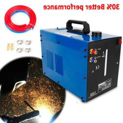 Tig Welder Torch Water Cooler No Leakage 110v Water Cooling