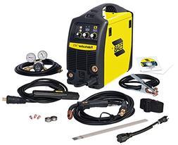 Tweco W1003141 Fabricator 141i System