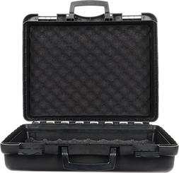 ESAB W4012801 Small Toolbox Case for 95 S