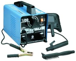 Clarke WE6490 Arc 95E Welder