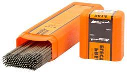 Forney #32005 5LB 3/32 7014 Weld Rod