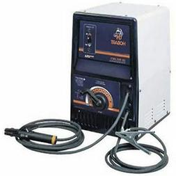 WELDER Commercial - AC - 230 Volt - 205 Amp - Made in the US