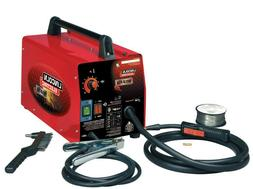 Lincoln Welder Electric Wire Feed Welder, Mig 1 Contact Tip