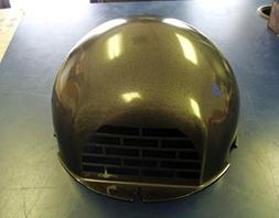 Lincoln Welder Sa 200 Sa-250 Nose Cone Cap Exciter Cover Pip