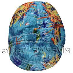 RIVERWELD Fashion Style Welding Caps for Welders