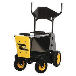 Welding Cart for ESAB Rebel 215i, 235i, 0558102491
