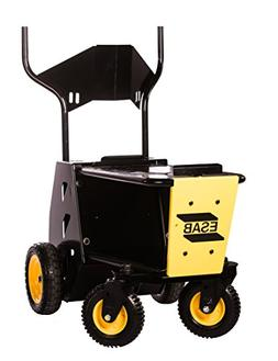 Welding Cart for ESAB Rebel 215i, 235i, 0558102491