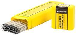 Forney Welding Electrodes Deep Penetrating, Mild Steel 1/8 X