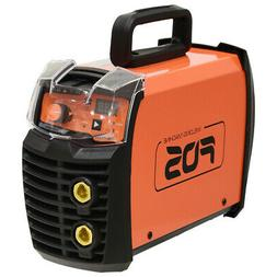 welding machine 200 amp 110 220v mma