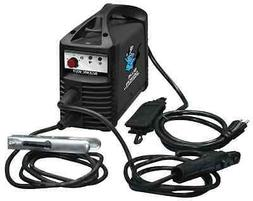 welding machine blue arc 90sti stick tig