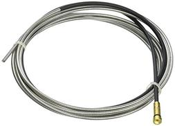 Wire Conduits - tw 42-3035-15 conduit1420-1113