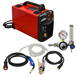 Wire-Feed Welder 30-140 Amp Welding ARC Welder MIG TIG 120 V