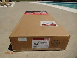 Lincoln Electric Wire Feeder Welder Cart #K2275-1 NEW IN BOX
