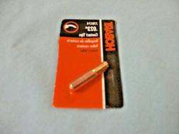 """Wire Welder TIP, Contact Tip, .023"""", HOBART & MILLER Welders"""