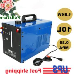 0.35MPA/50HZ Tig Welder Torch Water Cooler Universal Usage W